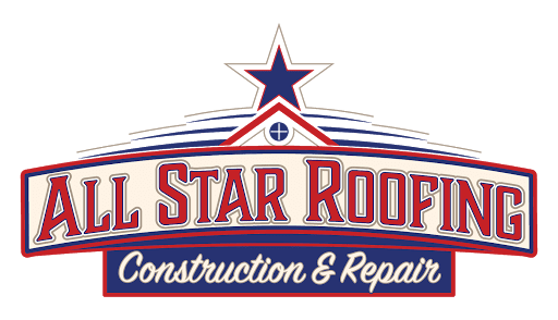 Home All Star Roofing Inc